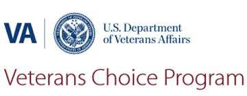 Veterans Program-Piedmont Behaviora Services