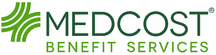 Med Cost-piedmont Behavioral Services
