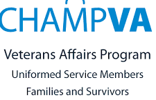 Champva-Piedmont Behavioral Services