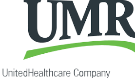 UMR-Piedmont Behavioral Services